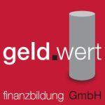 Finanzbildung online